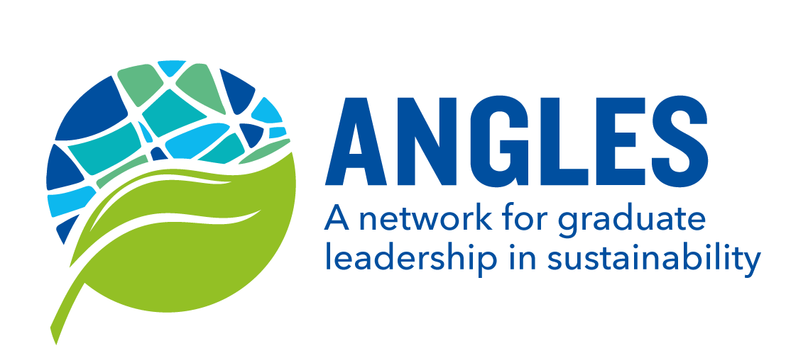 ANGLES Network